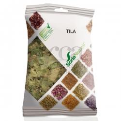 BLOSSOM TEA 30 G SORIA NATURAL R.02191