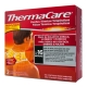 THERMACARE NECK 2 UNITS