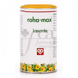 ROHA-MAX INTESTINAL TRANSIT 130 G