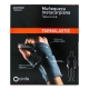 FARMALASTIC 1 METACARPAL WRIST SUPPORT ONE SIZE