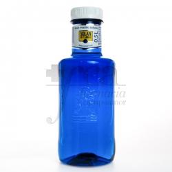 SOLAN DE CABRAS MINERAL WATER 0,5L BLUE