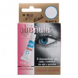 ABEÑULA WHITE 4,5G
