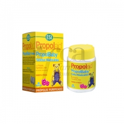 PROPOLAID PROPOLBABY 80 TABLETS TREPAT DIET