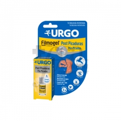 URGO POST INSECT BITE