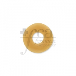 HOLLISTER ANILLO BARRERA PLANO ADAPT 48MM R7805