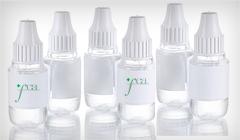 Secci n de 39 soluciones para ba o ocular 39 en farmacia - Bano ocular ...